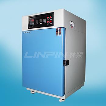 温度老化试验箱