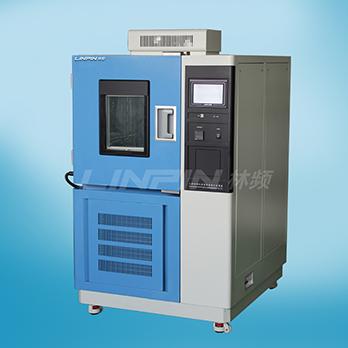 对小型恒温恒湿试验箱进行清理很关键